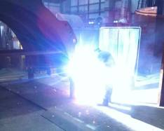 CEPRO - Leading in welding safty